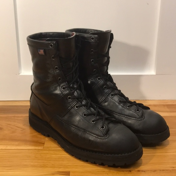 """310c6347a5d Danner Recon 8"""" 200g GTX boots"""